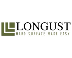 Longust Distributing