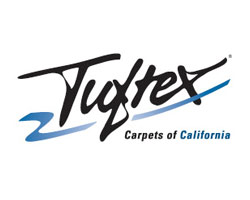 Tuftex Carpets