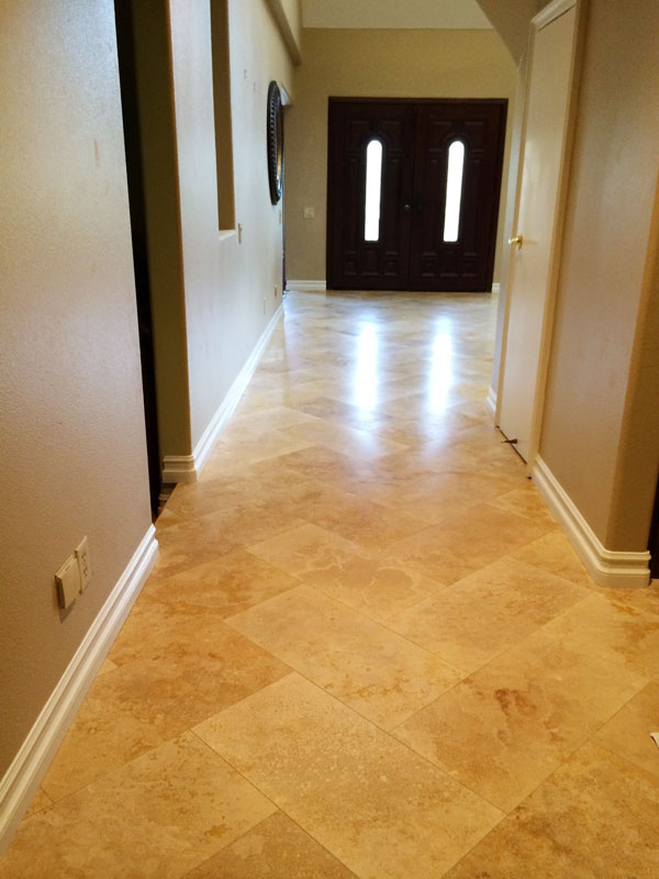 West Coast Flooring Floors Doors Interior Design