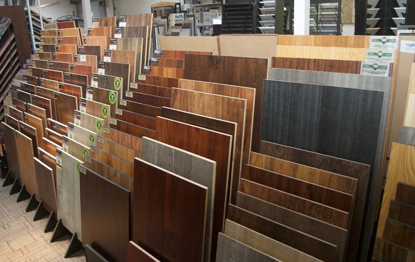 West Coast Flooring of Fullerton