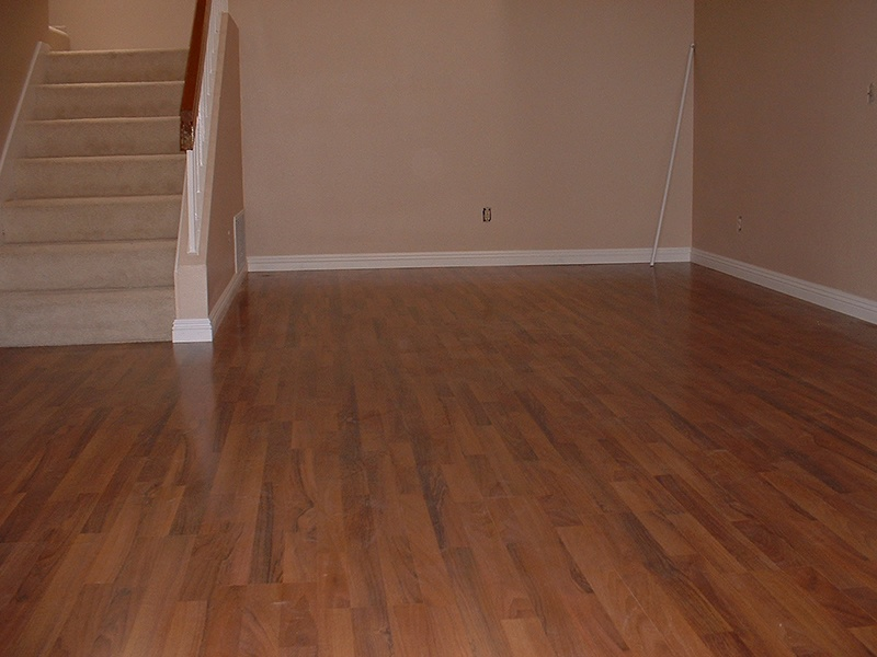 west coast flooring temecula home flooring ideas