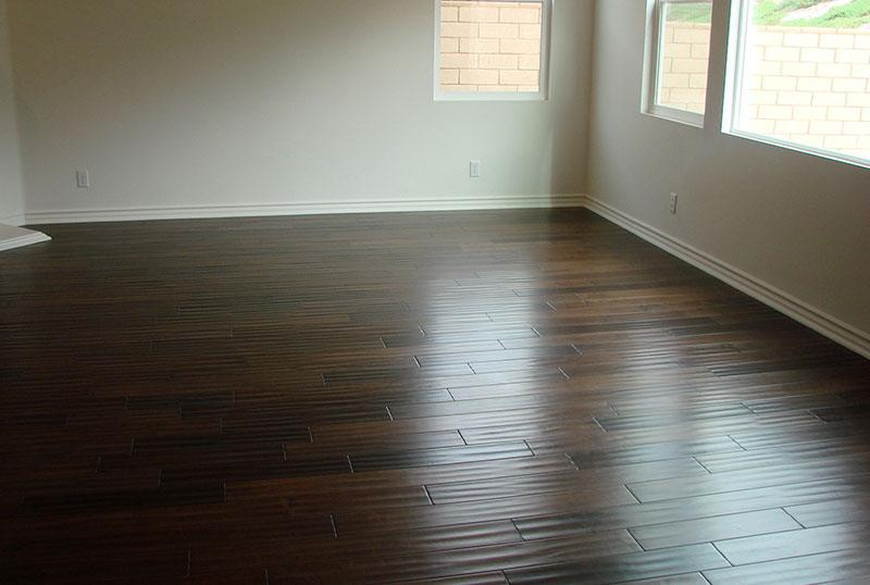 West Coast Flooring - Wood Flooring