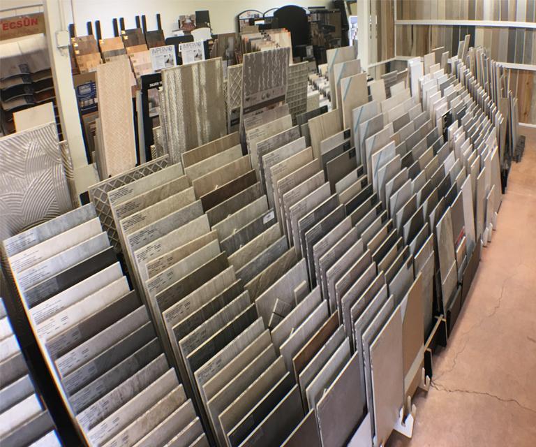 West coast flooring tile hardwood laminate floors for West coast floors